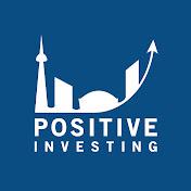 Positive Investing net worth