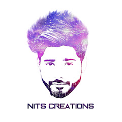Nits Creations