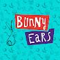 Bunny Ears Avatar