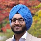 Fantom Singh Canada Avatar