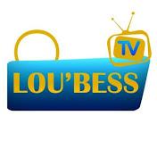Lou'Bess TV net worth