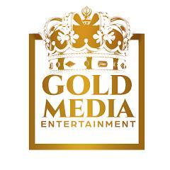 Gold Media