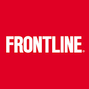 FRONTLINE PBS | Official Avatar