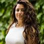 Sarah Chicharro (sarah-chicharro)