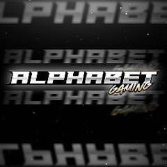 Alphabet Gaming