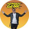 Ndarboy Genk