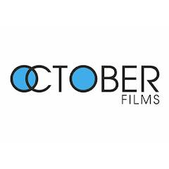 October Films India