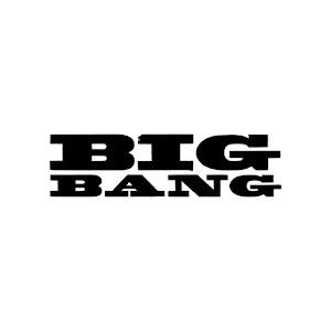 Bigbang YouTube channel image