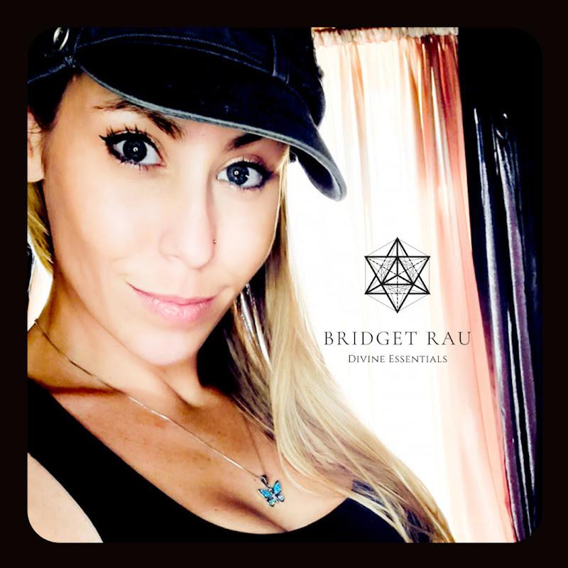 Bridget Rau