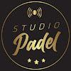Studio Padel