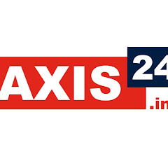 Axis 24
