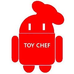ToyCheff</p>
