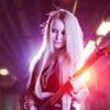Antillia - Symphonic Metal
