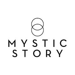 미스틱스토리 MYSTIC STORY