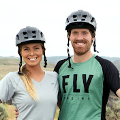 Kyle & April - Ride MTB Avatar