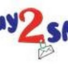 Way2SMSVideos