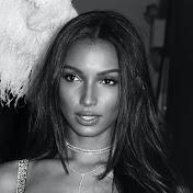 Jasmine Tookes net worth