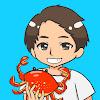 瀬戸内海の漁師まさと