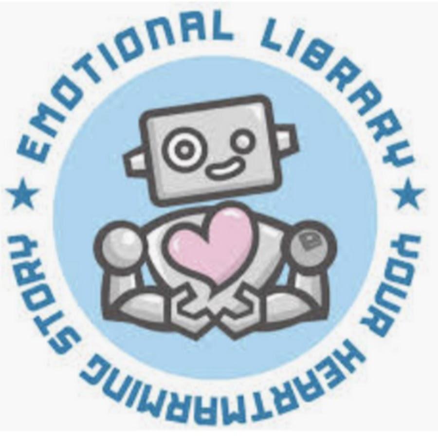 """図書館 エモル 未熟児を""""出し物""""として展示した男がなぜ、新生児医療の最重要人物となったのか"""