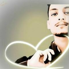 Kartik Aditya
