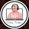 Toty tube