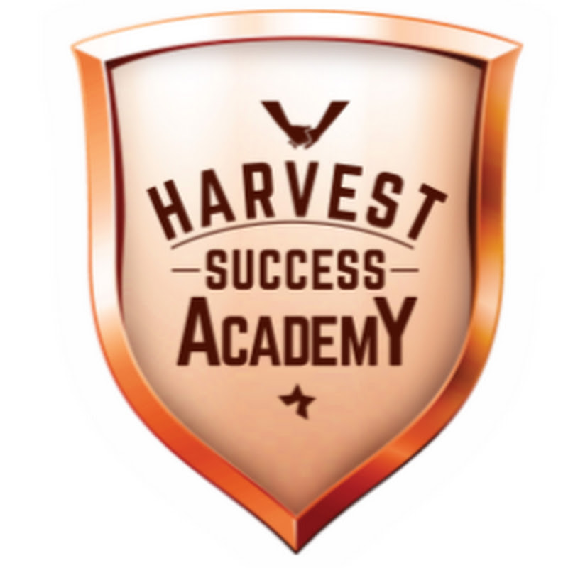 Harvest Success Academy Official