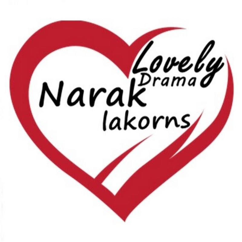 Narak lakorns- Lovely Drama