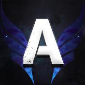 Archangel net worth