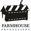 Farmhouse Productions