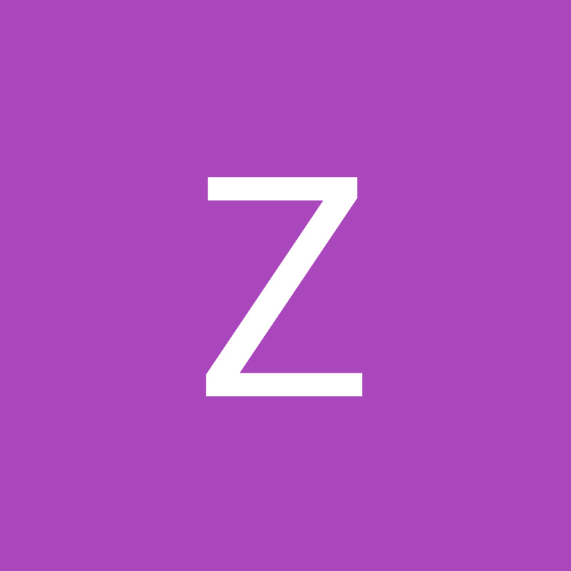 ZoroR6