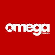 Omega TV Cyprus