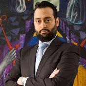 Carlos Rubio Avatar
