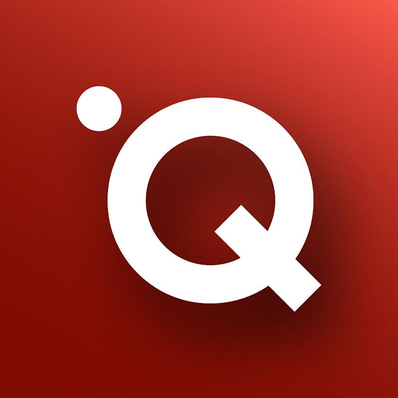 Quantum Tech HD