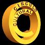Casa Circulo Cultural