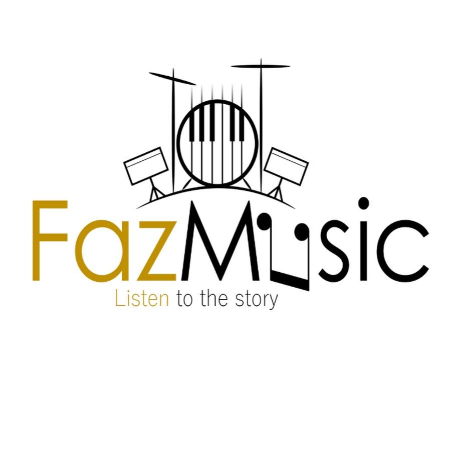 Fazmusic
