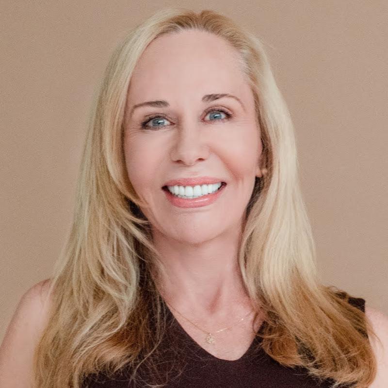 Susan Winter