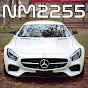 NM2255 Car HD Videos