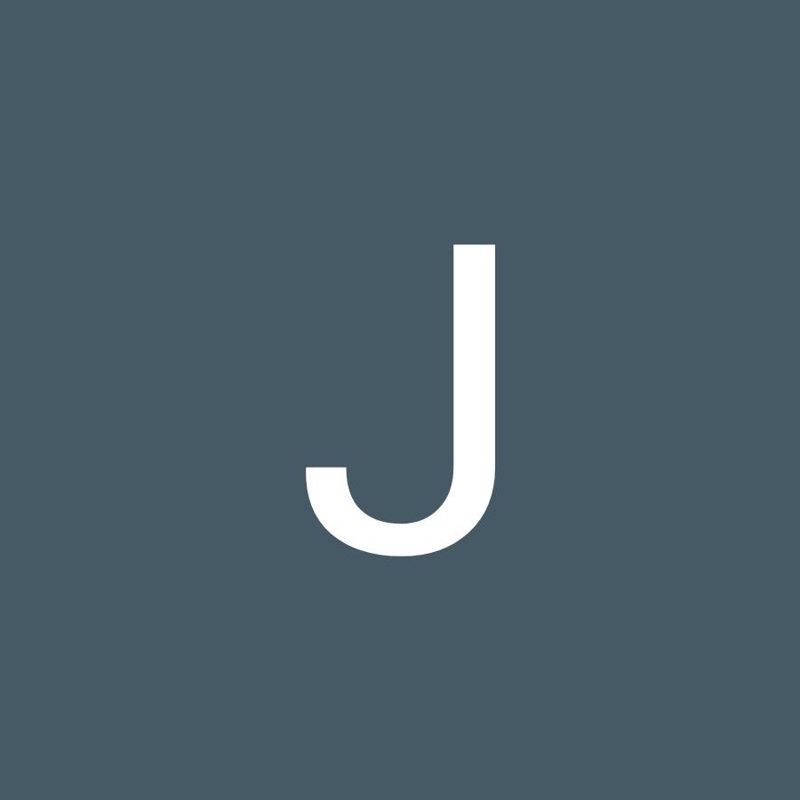 Javinio