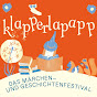 Klapperlapapp: Das schönste Familienfestival