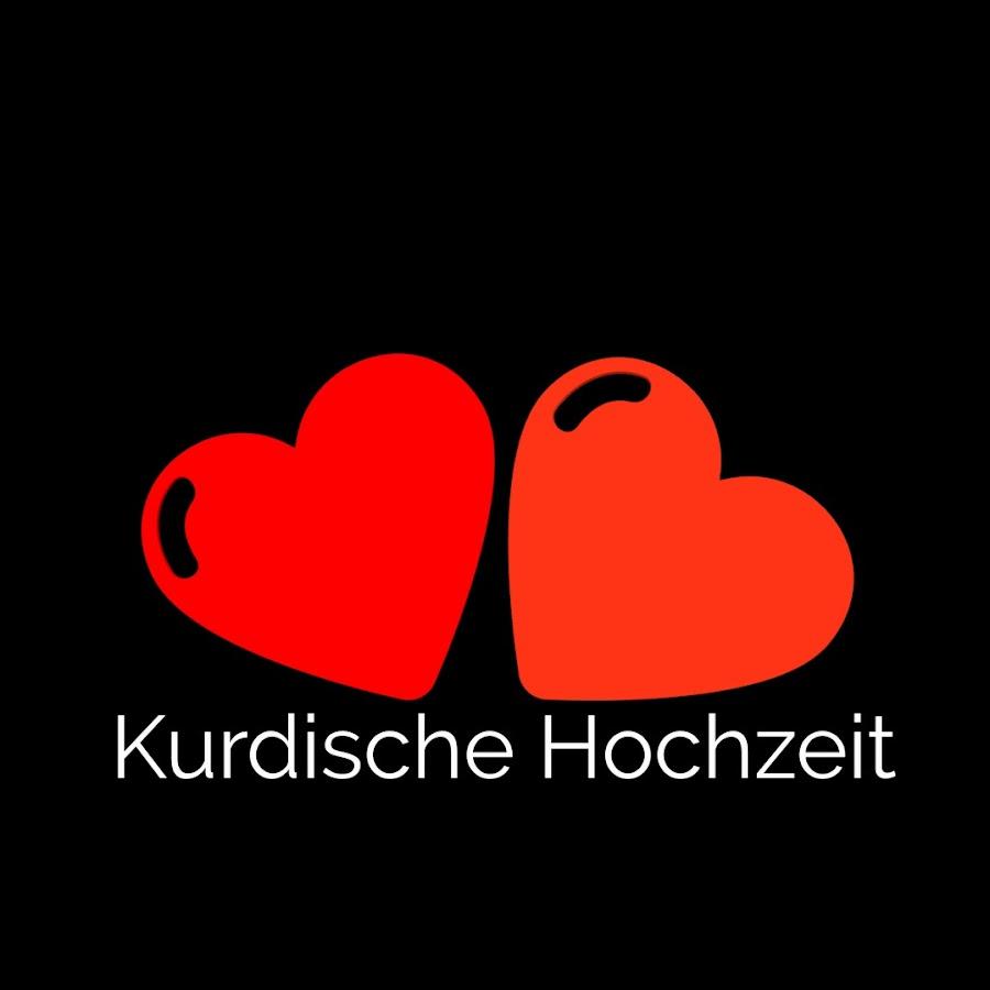 Hochzeitskarten kurdische texte für Die Schönsten