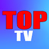 TOP TV