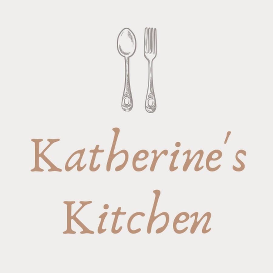 Katherine S Kitchen Youtube