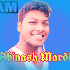 Abinash Mardi Official