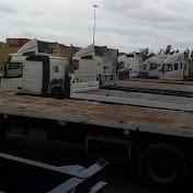 SA Trucker net worth