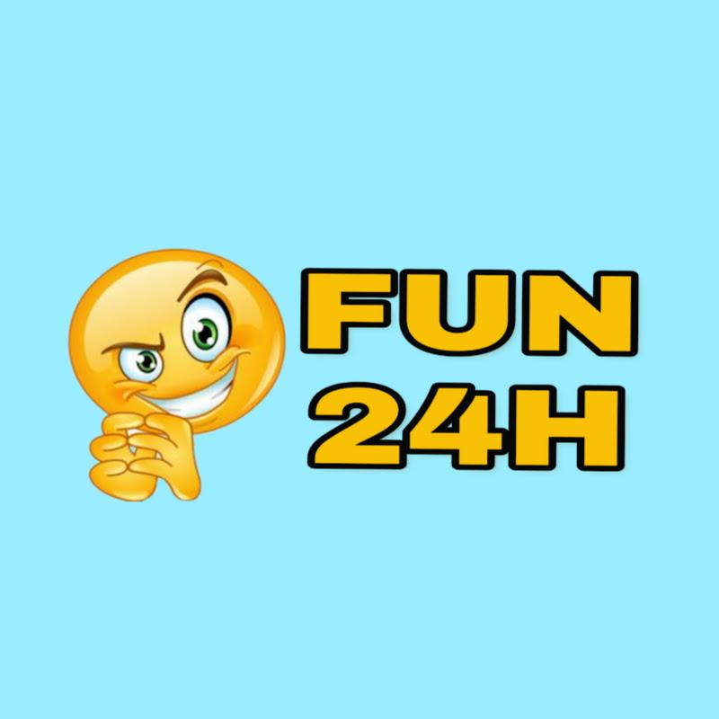 FUN 24H