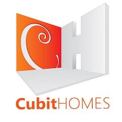 Cubit FURNITURE