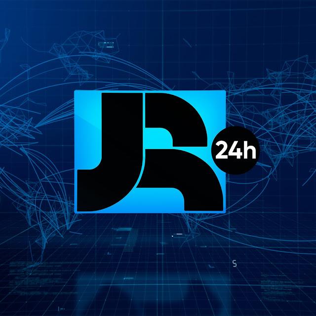 Assista à íntegra do Jornal da Record | 22/07/2021