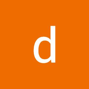 Daniellindstromvevo YouTube channel image