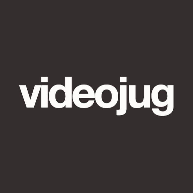 Videojug