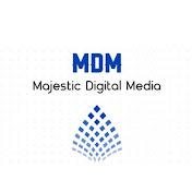 MDM Sketch Comedy net worth